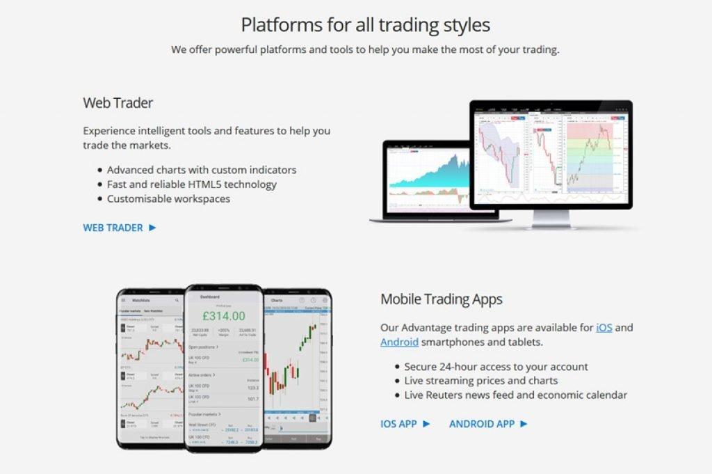 trading-platforms-1