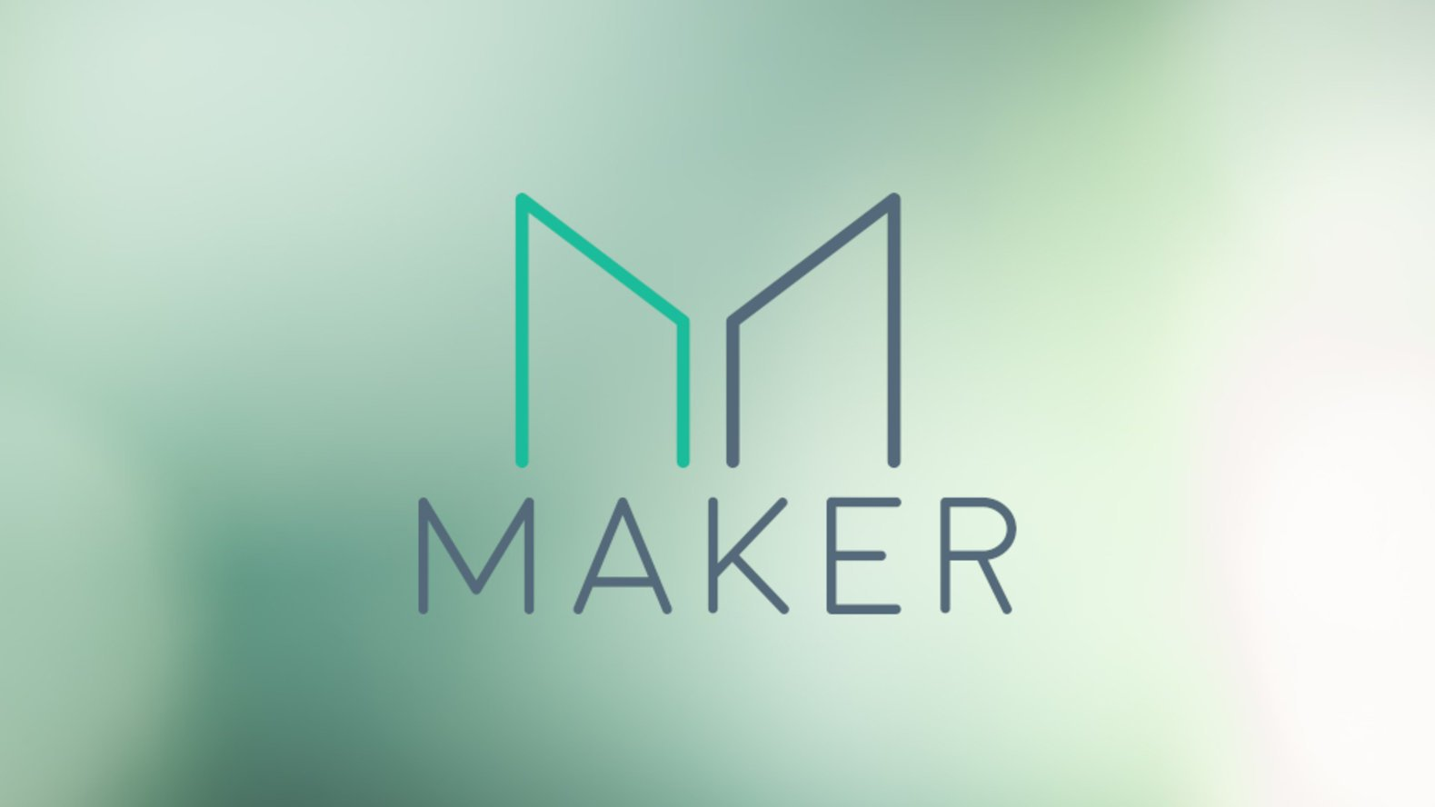 MakerDAO-Token