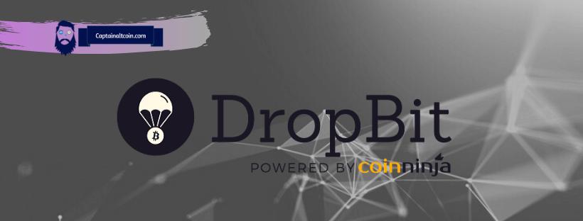 Dropbit
