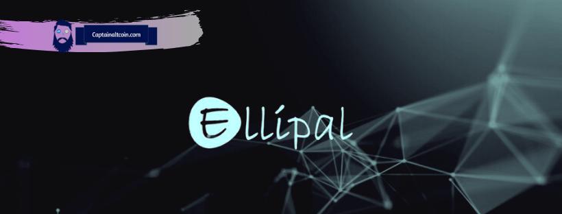 ellipal
