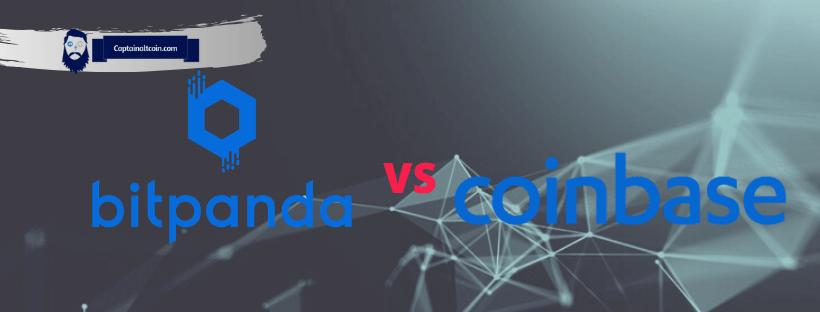 bitpanda vs coinbase