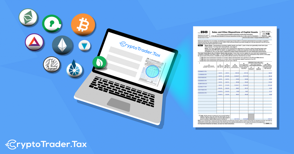 cryptotrader.tax_