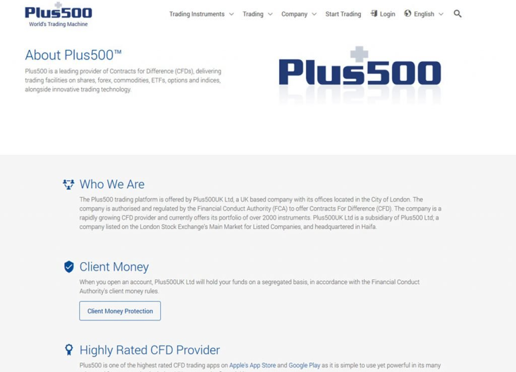 about-plus500