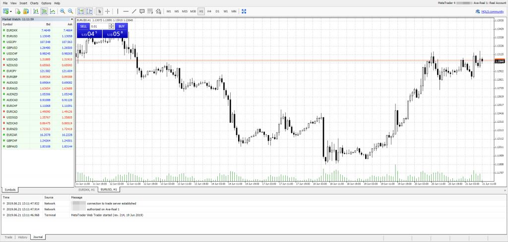 avatrade-review-web-trading-platform