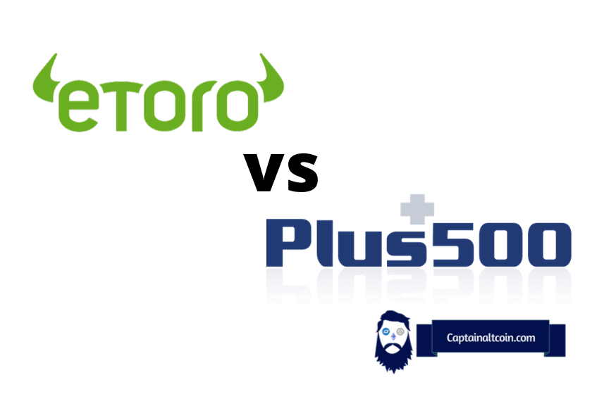 etoro vs plus500