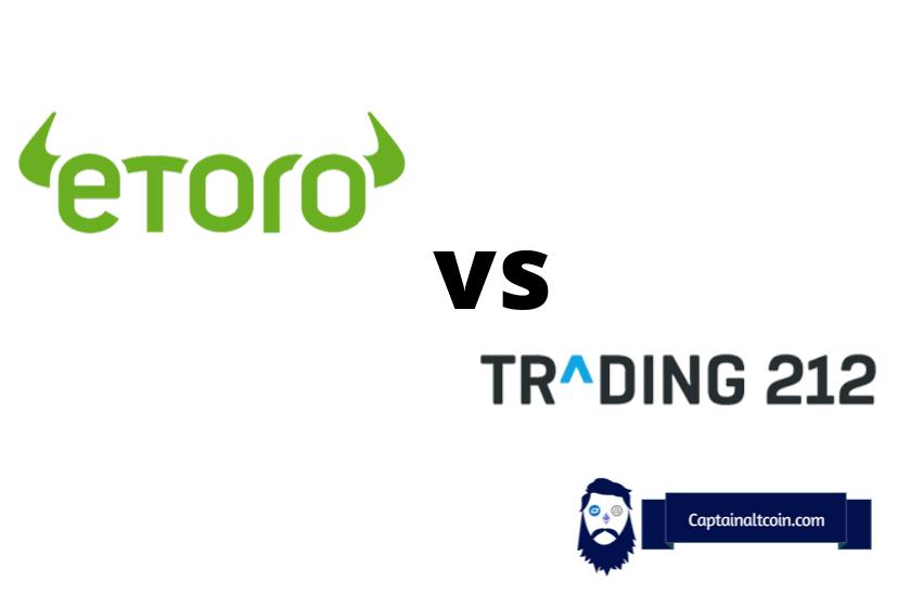 etoro vs trading212