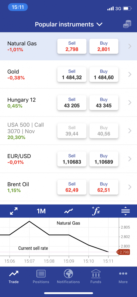 plus500-review-mobile-trading-platform-2