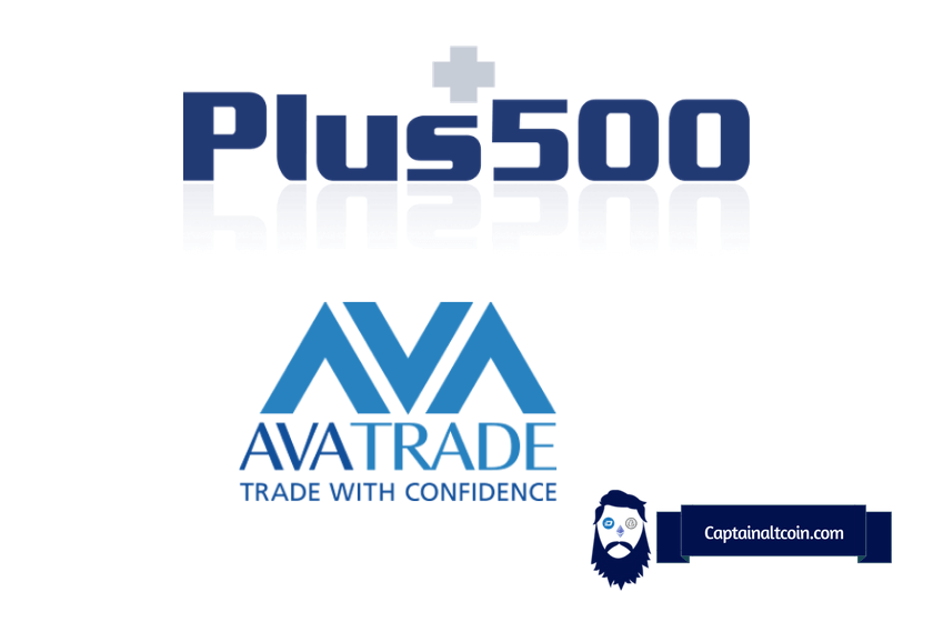 plus500 vs avatrade