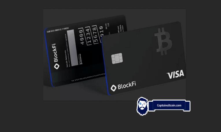 blockfi card