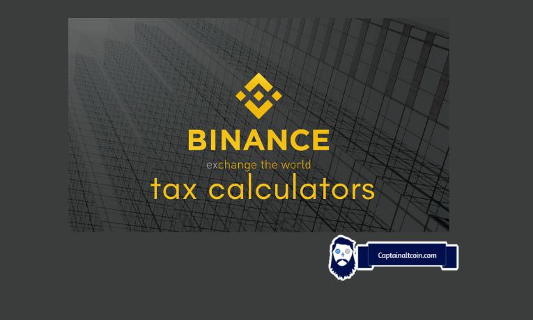 binance tax calculators (1)