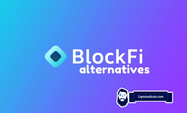 blockfi alternatives (1)