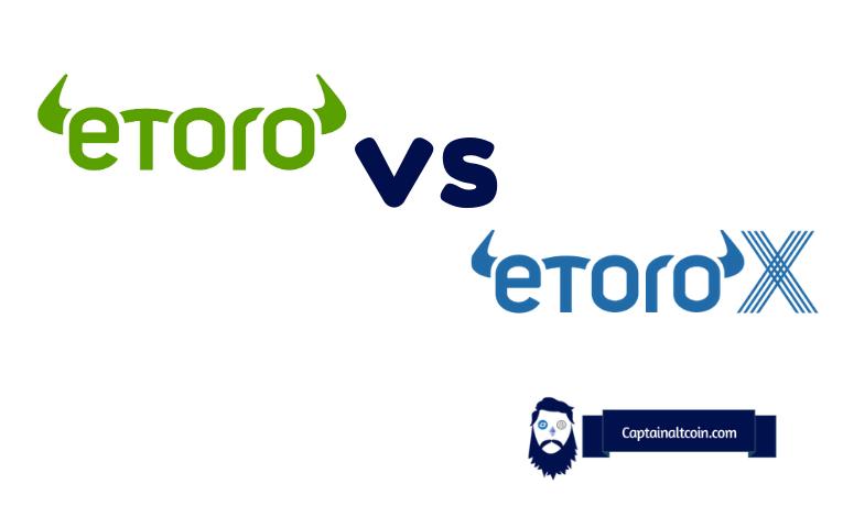 etoro vs etorox (1)