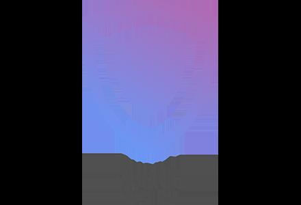 guarda-wallet-logo