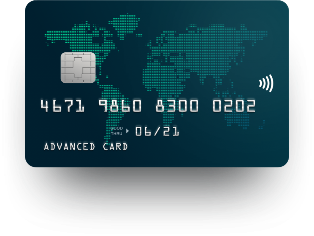 Advcash-Card-Picture-of-Card