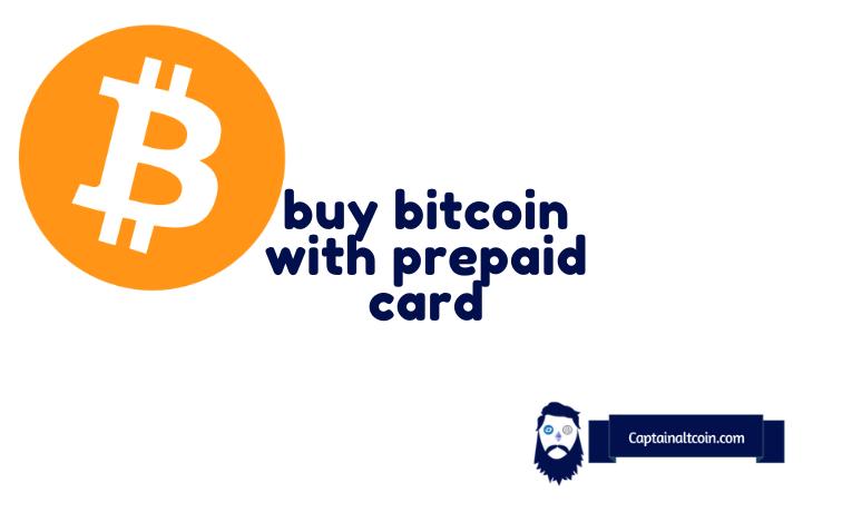 buy bitcoin with prepaid card (1)
