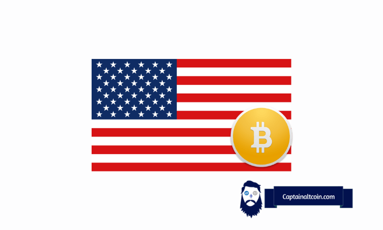 9 Best Crypto Exchanges USA – This Is How You Buy BTC in the US
