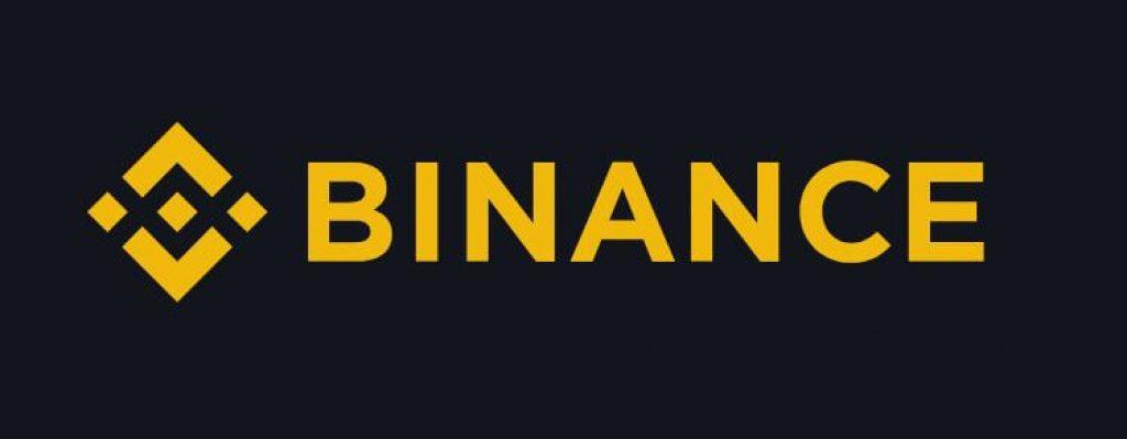 Binance 1 1