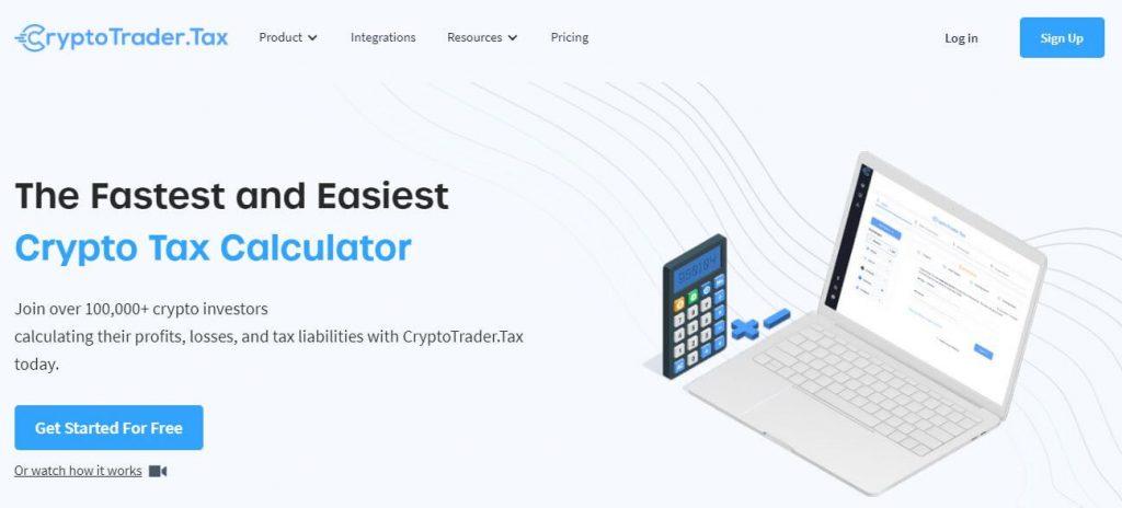 CryptoTrader.Tax