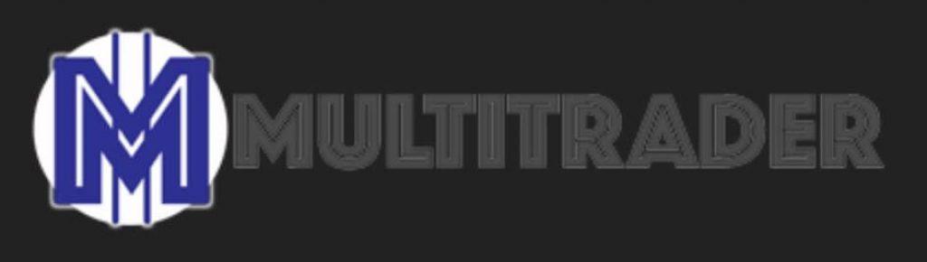 MultiTrader.io