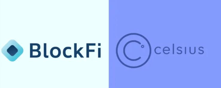 BlockFi vs. Celsius Network for Investors
