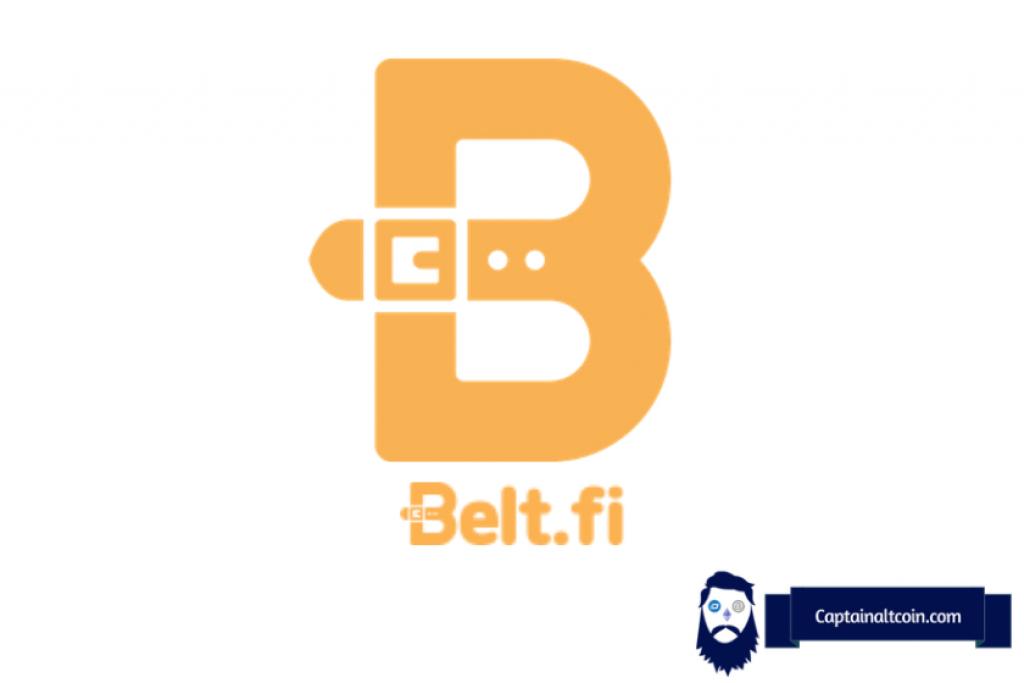 Belt fi price prediction
