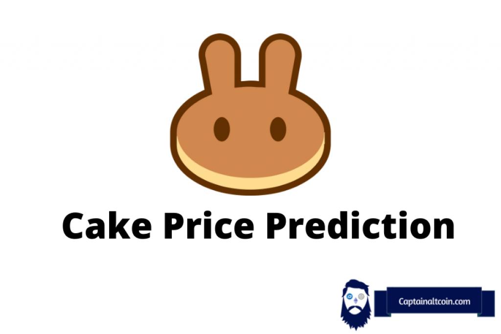Cake Price Prediction
