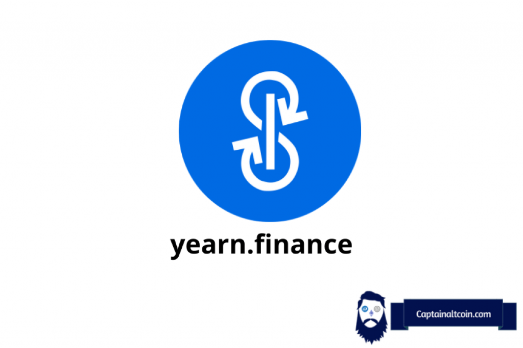 Yearn Finance Review