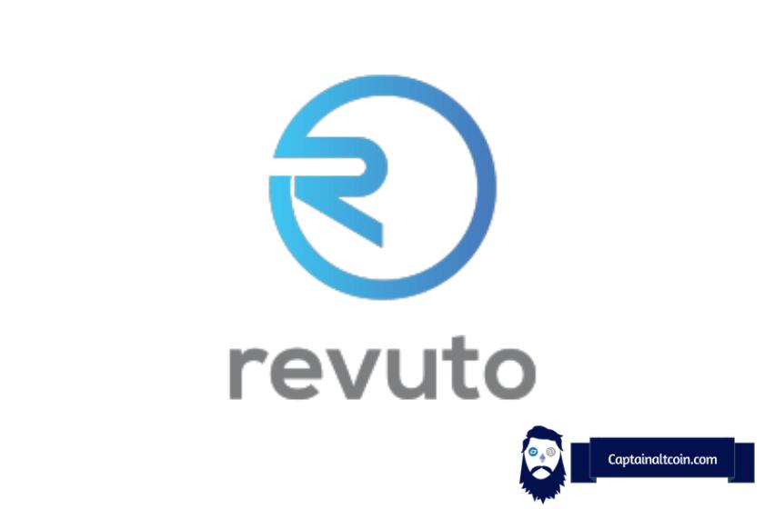 Revuto Review