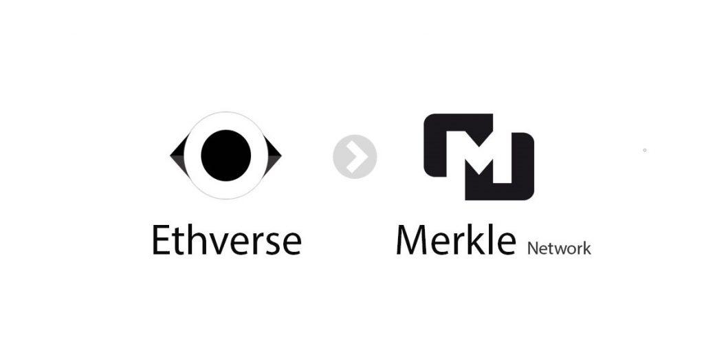 ethv-merkle logo