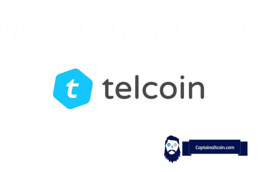 telcoin featured image