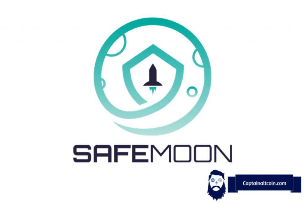 Safemoon price prediction