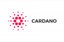 Cardano (ADA) Price Analysis and Prediction for 2019 - Time