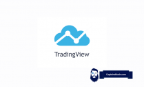 TradingView Review [2021] – Is TradingView Worth It?